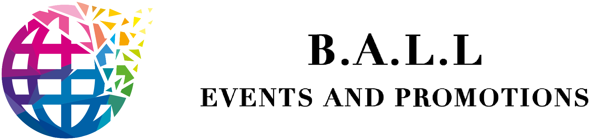 B.A.L.L Events & Promotions